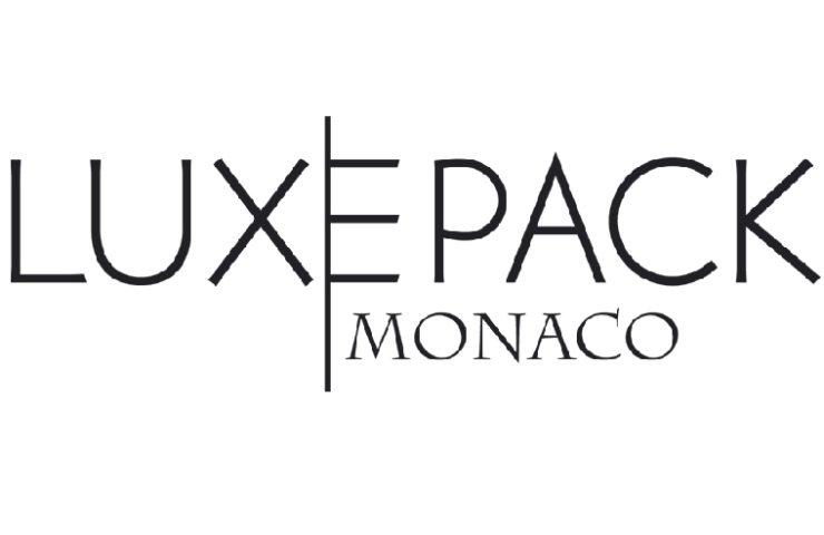Salon LUXEPACK Monaco 2017